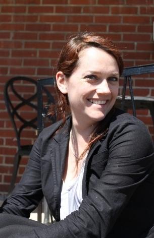 Isabelle Poirier Nutritionniste 3