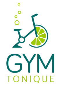 Gym Tonique logo nutritionniste